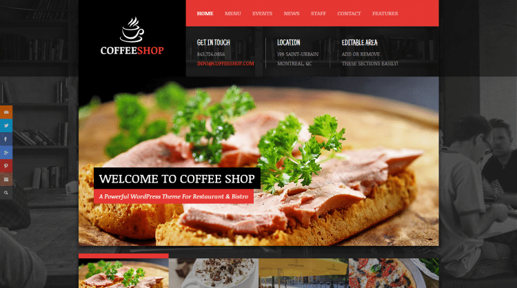 restaurant-wordpress-theme